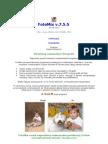 Polski opis FotoMix