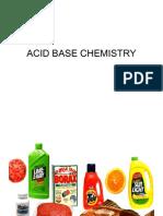 Acid_Base