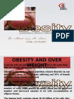 obesityxxx