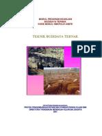 tehnik_budidaya_ternak