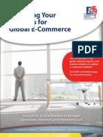Preparing Your Business for Global E-Commerce Ad_1_50980_eg_main_023772