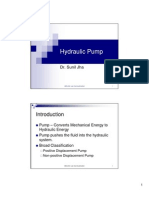 PPT HydPump