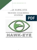 Hawk Eye Coaching Public