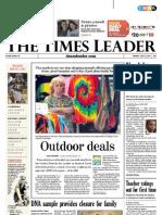 Times Leader 07-25-2011