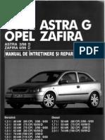 Manual_de_Reparatii_-_Opel_Astra_G_-_Opel_Zafira_OK.