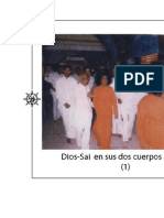SAI MIRACLE-ONE PHOTO WITH TWO SAI BABAS gfr.