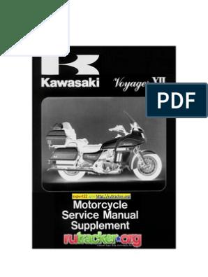 kawasaki voyager xii wiring diagram kawasaki voyager xii carburetor throttle  kawasaki voyager xii carburetor