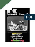 1319457950 kawasaki zg1200 voyager xii service manual supplement carburetor  at fashall.co