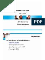 002 CBB_T01_E2 Principle and Implementation of CDMA Spread Spectrum-27 [Compatibility Mode]