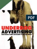 Underdog Advertising