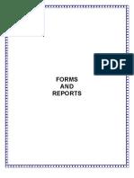 Form Intro