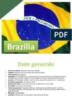 Brazilia (2)