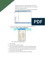 Tutorial Pca Col v.3.0