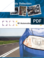 Ni Automotive Solutions