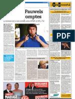 JAZZAROUND - Presse