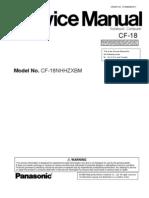 CF-18NHHZXBM