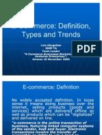 Abugattas E-Commerce Presentation