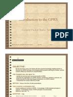 Gprs Presentation