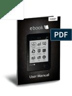 Elonex 621EB User Manual-EnGLISH