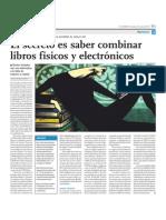 Pautas Para Armar Una Biblioteca Acorde Al Siglo XXI
