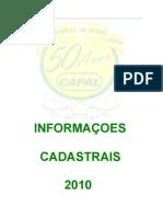 Cadastro2010