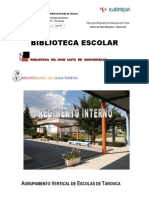 regulamento interno- Tarouca 2009-2010