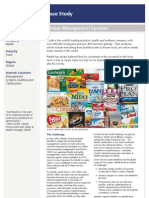 Casestudy Nestle English 110710085650 Phpapp01
