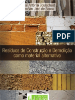livro_residuos