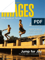 Images San Angelo 2011