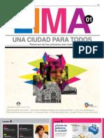 InformeLima1