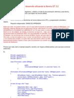 Programacion Con QT