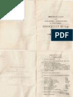 Manual IOR 7x40