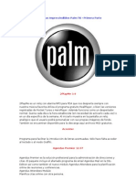 palm tx