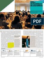 Sodali Brazil_ Junho 2011 Valor Investe_ Assembleia e Proxy Advisors