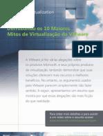 10Mitos VMWare