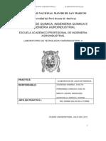 Info Jalea