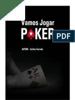 Minha Apostila de Poker v1.5