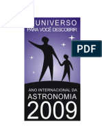 almanaque_astronomico_2009