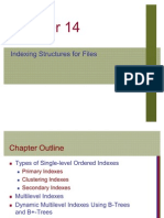 Ch14+Indexing+Structures+for+Files Updated