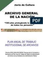 PlanAnualTrabajoInstitucionalArchivos