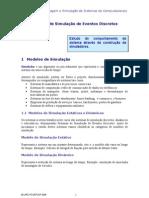 Modelos de Simulação de Eventos Discretos_modsim03