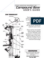 08_pse_ownersguide