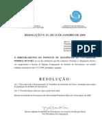 INSTRUMENTACAO DE TCC