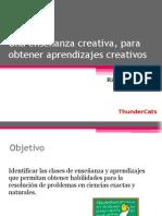 enseñanza creativa_art3