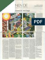 Illustration 2005-09 DE Süddeutsche Zeitung