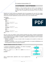 Apostila-Informatica02