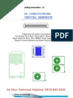 Technical Handbook Version 11_5