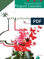 Guide Pratique 2011-2012_pnrpl