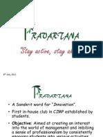 Pravartana_final12