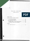 United States Special Virus Program Progress Report 4 1967 NIH NCI US